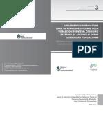 Lineamientos-normativos Para La Atención Integral de La Población