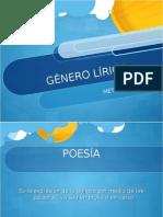 Presentaciónpoesia.ppt