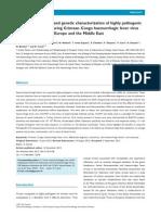 molecular 3.pdf