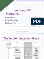 HRD-Chapter-06-slides-4e