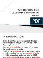 SECURITIES AND EXCHANGE BOARD OF INDIA.pptx