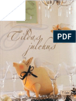 Revista-Tilda.pdf