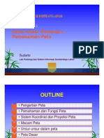 KARTOGRAFI VI.pdf