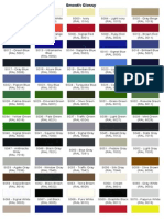 RAL COLORS.pdf