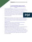 Quality and Productivity Improvement- Total Improvement Management.pdf