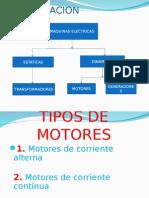 CARACTERISTICAS+DE+LOS+MOTORES+ELECTRICOS.ppt