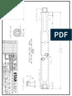 BARRA DW0488-23FAX - 9 .25x1x35 para D75KS(Modelo final).pdf