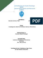 Gerardo Santana Actividad 2-2