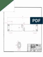Drill Pipe 6.5 x 0.75 x 17 pies, Box - Box.pdf