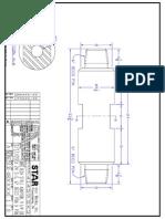 DW5131-08 - Conector 9.25 dia x 24 plg para barras.pdf