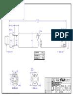 DW6096-04   -- Drill Pipe 6.5 x 0.75 x 30.pdf