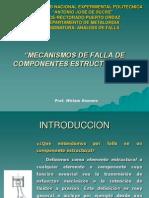 II+FALLA+DE+COMPONENTES+ESTRUCTURALES.+2015
