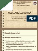Introducere curs Modelare Economica 2015.pdf
