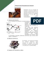 Investigacion Transformadores Reductores (1)