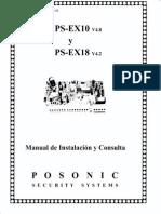 ps-ex10 y18 manual posonic.pdf