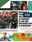 Today's Libre 02252015.pdf