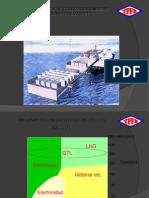 Gtl.pdf
