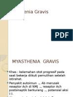 Miastenia Gravis.ppt