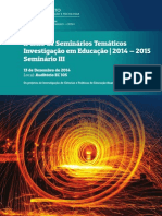 programa seminario iii 13dez14 final