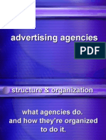 05Agencies.ppt