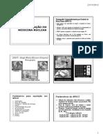 Aquisição de imagem PET e SPECT.pdf