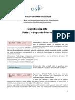 Quesiti sule norme UNI7129.pdf