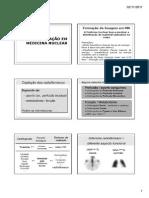 Instrumentação plana.pdf