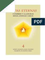 Arpas Eternas 4-Los Apóstoles.pdf
