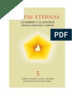 Arpas Eternas 5-Los Apóstoles.pdf