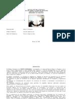 23. Modulo Form. Derecho Emprearial