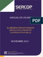 ManualElaboraciondePliegos 13
