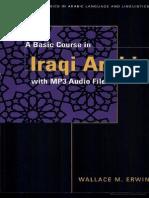 Abasic Course in Iraqi Sample