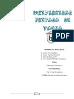 MINERIA PROCESOS DE FLOTACION.docx