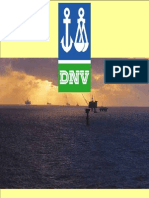 6 - DnV - Composites Repair JIP - New Approach to Repair of FPSO's Without Hot Work Using Glueing Polymers