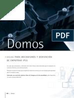 09_DOMOS.pdf
