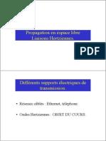 5891 Liaisons Hertziennes