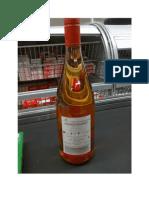 Wein Portugal