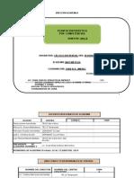 Calculo-diferencial-14B.docx