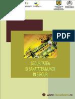 SSM in birouri.pdf