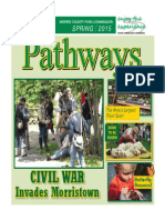 Pathways 2015 Spring