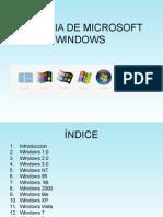 MICROSOFT WINDOWS.ppt