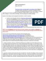 1213_plato_lecture.pdf