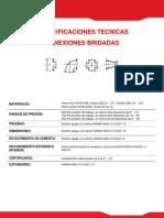 01 Especificaciones T REDUC CODO