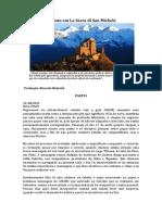 Contacto-en-La-Sacra-di-San-Michele  em português - FERNANDO MOSTAJO.pdf