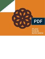 Kitchen Planner 1