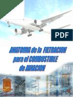 (Original) anatomia de  la  filtracion en la aviacion.pdf
