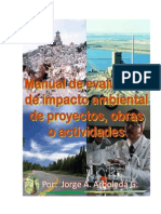 1 Manual Eia Modelo 3