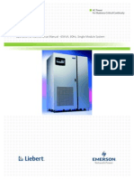 N01_N06__Operating_&_Maintenance_(Manual_65_kVA_UPS_NPOWER)REV1.pdf