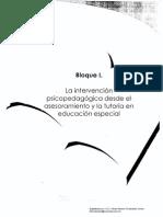 Antologia+Obs.+Prac.IV.desbloqueado