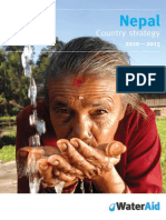 WaterAid-nepal-country-strategy-2010-2015.pdf